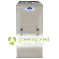 Infinity® 98 Gas Furnace With Greenspeed™ Intelligence 59MN7