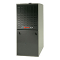 Trane High Efficiency XV 80 Variable Speed Gas Furnace