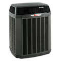 Trane XL16i Heat Pump